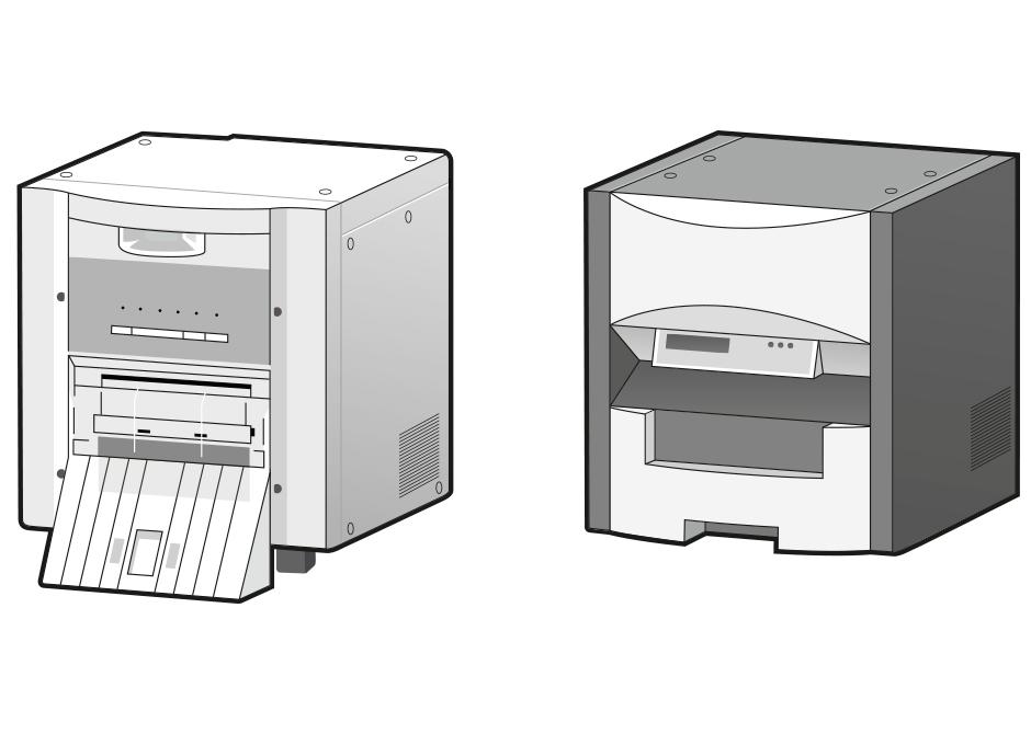 André Snoei freelance illustrator Grafisch ontwerp bureau Snoei Vormgeving
