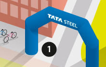 TATA STEEL ILLUSTRATIE thumb
