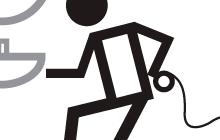 GEBERIT-snoei-Vormgeving-freelance-illustrator_thumb