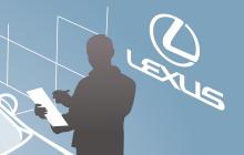 LEXUS_illustratie-snoei-vormgeving-grafisch-ontwerpbureau-_thumb