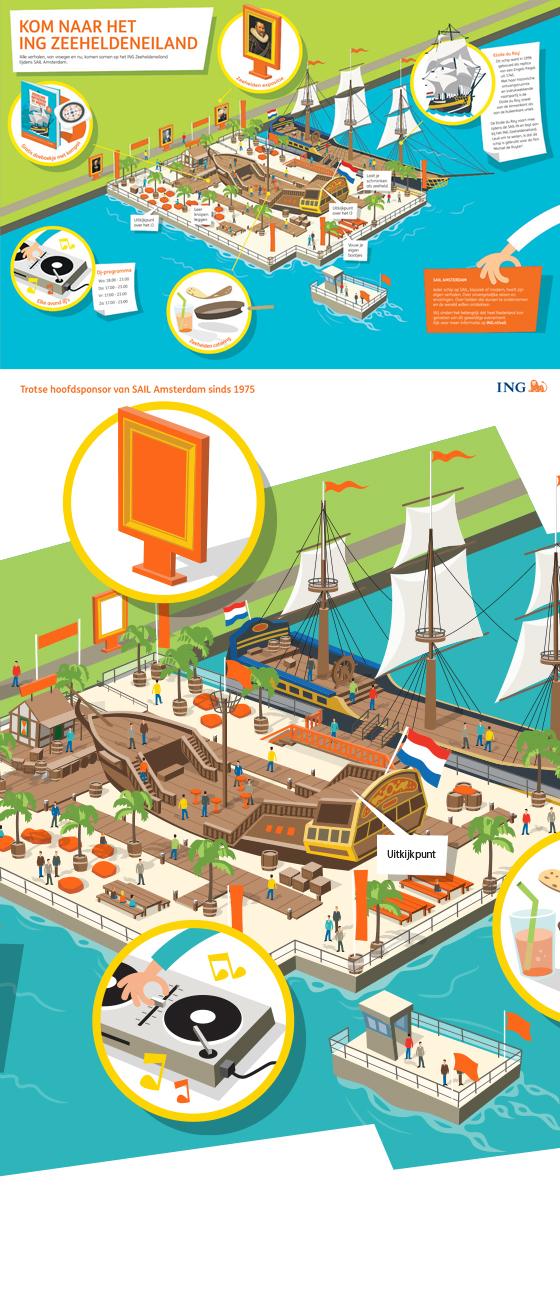 ING_SAIL-snoei-Vormgeving-freelance-illustrator-grafisch-ontwerpbureau-voorblog