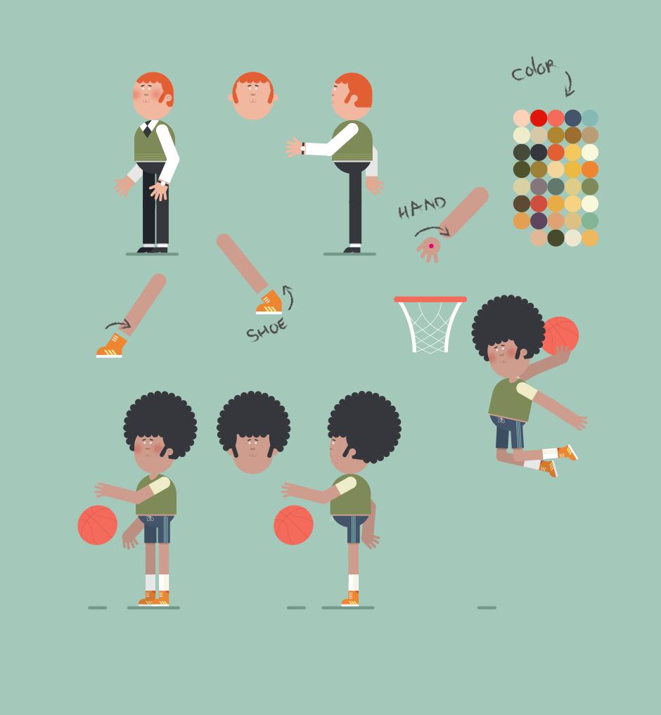 snoei vormgeving grafisch ontwerpbureau rotterdam andre snoei freelance illustrator grafisch vormgever rotterdam