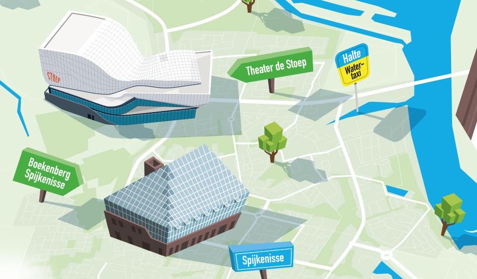 ontwerp grafisch ontwerpbureau Snoei Vormgeving infographic laten maken freelance grafisch vormgever freelance illustrator