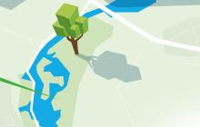 thumb-PLATTEGROND-NISSEWAARD-freelance-illustrator-grafisch-ontwerpbureau-infographic-laten-maken