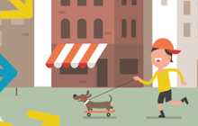 woningbouwvereniging-grafisch-ontwerpbureau-rotterdam-freelance-illustrator-infographic-laten-maken-THUMB