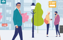 freelance-illustratror-infographic-laten-maken-rotterdam-thumb