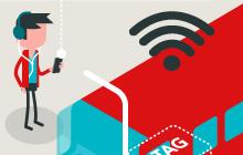 Infographic-laten-maken-freelance-illustrator-infographic-buscompany-thumb-