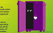 grafisch-ontwerpbureau-rotterdam-infographic-laten-maken-rotterdam-infographic-laten-maken-freelance-illustrator-animatie-laten-maken-stichtingschoolenveiligheid-thumb