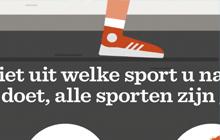 grafisch-ontwerpbureau-rotterdam-infographic-laten-maken-rotterdam-infographic-laten-maken-freelance-illustrator-animatie-laten-maken-thumb2