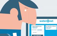 grafisch-ontwerpbureau-rotterdam-infographic-laten-maken-rotterdam-infographic-laten-maken-freelance-illustrator-animatie-laten-maken-thumb3
