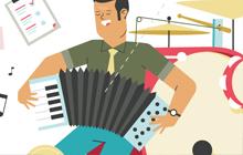 infographic-laten-maken-andre-snoei-freelance-illustrator-rotterdam-grafisch-ontwerpbureau-rotterdam-thumb