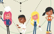 infographic-laten-maken-freelance-illustrator-animatie-laten-maken-rotterdam-thumb