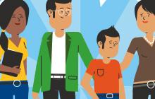 infographic-laten-maken-freelance-illustrator-rotterdam-animatie-laten-maken-rotterdam-WSGthumb
