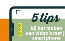 infographic-laten-maken-freelance-illustrator-rotterdam-animatie-laten-maken-rotterdam-letslearn-thumb