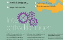 infographic-laten-maken-rotterdam-freelance-illustrator-animatie-laten-maken-rotterdam-grafisch-ontwerpbureau-rotterdam-Intervence2-th