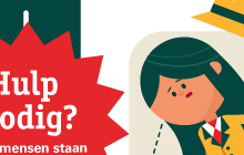 infographic-laten-maken-rotterdam-freelance-illustrator-animatie-laten-maken-rotterdam-grafisch-ontwerpbureau-rotterdam-vital-care2thumb