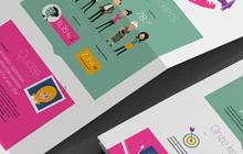 INTERVENCE-INFOGRAPHIC-laten-maken-rotterdam-JAARVERSLAG-manimatie-laten-maken-freelance-illustrator-grafisch-ontwerpbureau-rotterdam-thumb
