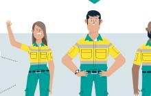 infographic-laten-maken-rotterdam-freelance-illustrator-animatie-mlaten-maken-rotterdam-THUMB